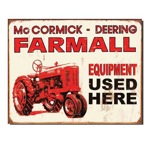 McCormick-Deering-Farmall-Tractor-Retro-Tin-Sign-1278.jpg