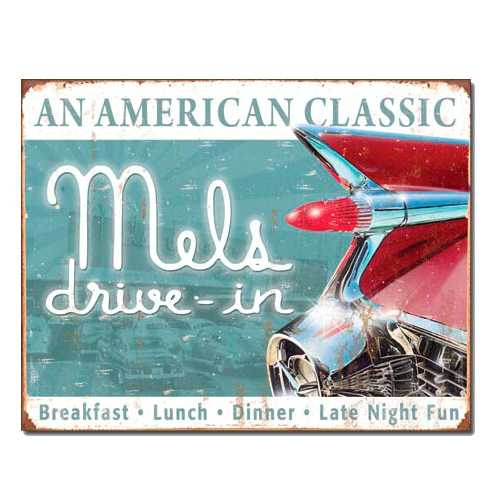 Mels-Drive-In-Retro-Tin-Sign-1677.jpg