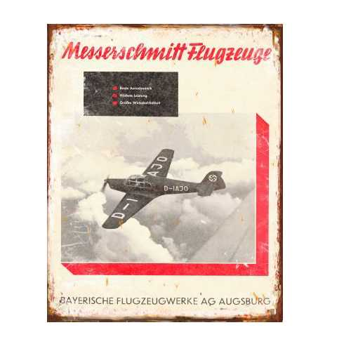 Messerschmitt-Fighter-Plane-Tin-Sign-105.jpg