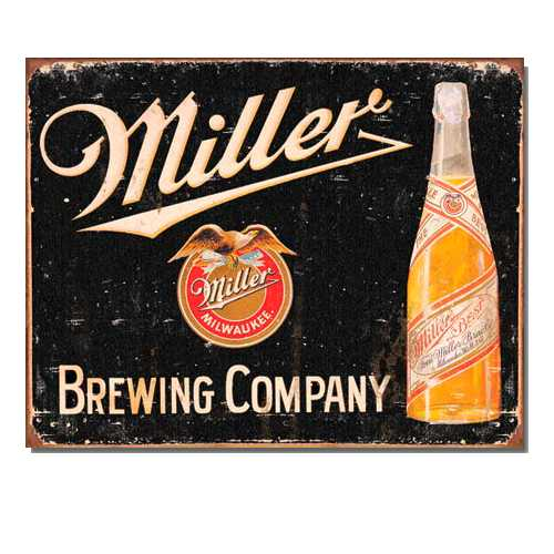 Miller-Brewing-Company-Reproduction-Tin-Sign-1649.jpg