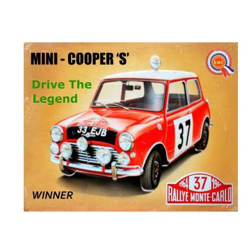 Mini-Cooper-S-Reproduction-Tin-Sign-39.jpg