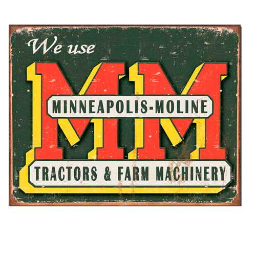 Minneapolis-Moline-Tractors-Reproduction-Tin-Sign-1505.jpg