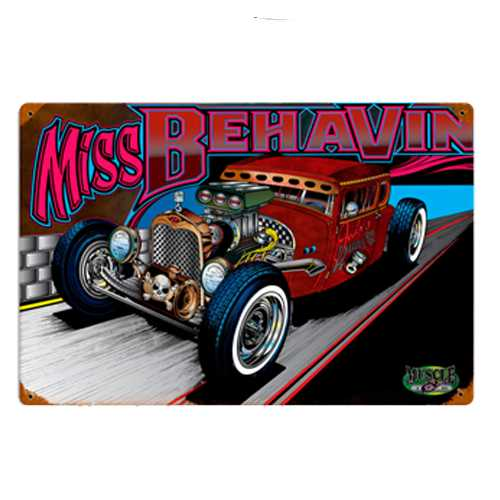 Miss-Behavin-Tin-Sign-MNI046.jpg