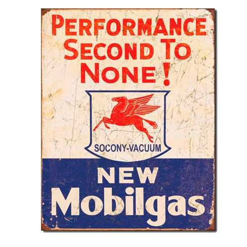 Mobilgas-Performance-Second-to-None-Reproduction-Tin-Sign-1725.jpg