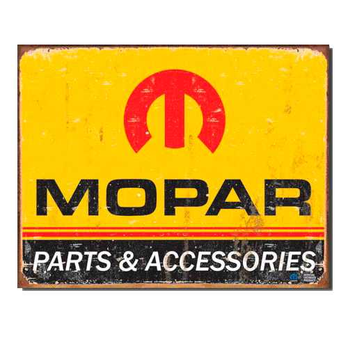 Mopar-Parts-Accessories-1315.jpg