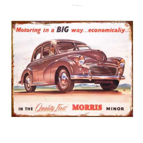 Morris-Minor-Reproduction-Advertisement-Tin-Sign-29.jpg