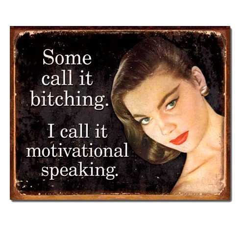 Motavattional-Speaking-Retro-Tin-Sign-1716.jpg