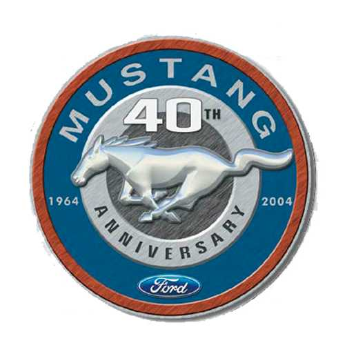 Mustang-40th-Anniversary-Round-Tin-Sign-1206.jpg