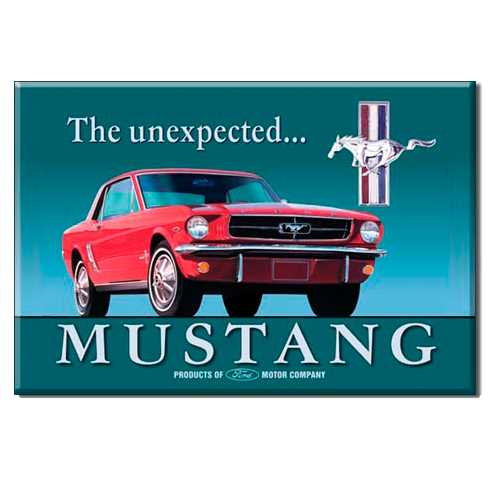 Mustang-the-Unexpected-M579.jpg