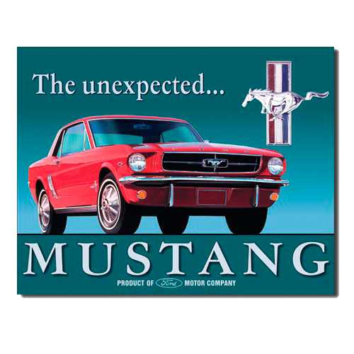 Mustang-the-Unexpected-Tin-Sign-579.jpg