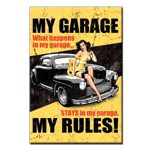 My-Garage-My-Rules-Magnet-M1671.jpg
