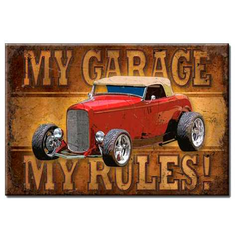 My-Garage-My-Rules-Rod-Magnet-M1761.jpg