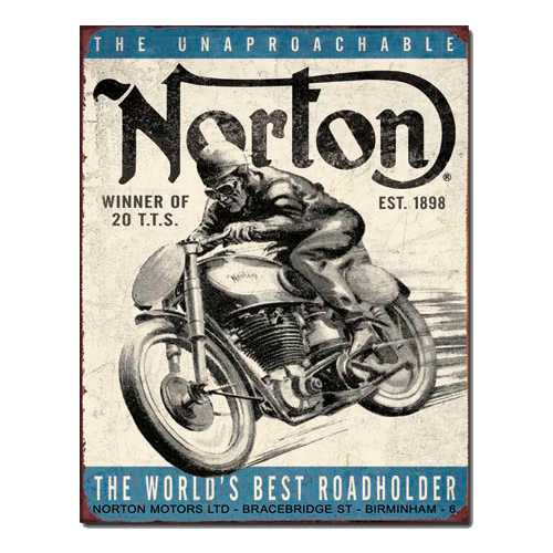 NOrton-Winner-Reproduction-Tin-Sign-1706.jpg