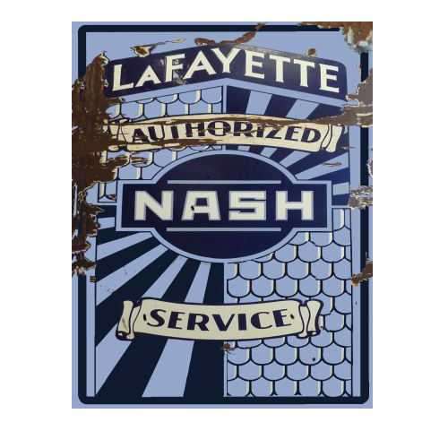 Nash-Lafayette-Reproduction-Tin-Sign-69.jpg