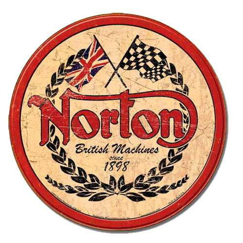 Norton-British-Machines-since-1898-Round-Tin-Sign-1705.jpg