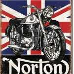 Norton-The-Unapproachable-1953.jpg