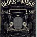 Older-and-Wiser-Speed-Shop-1963.jpg