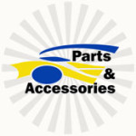 Parts_And_Accessories