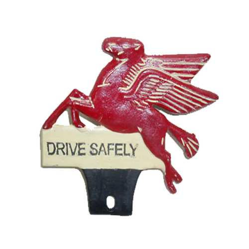 Pegasus-Cast-Bumper-Badge.jpg