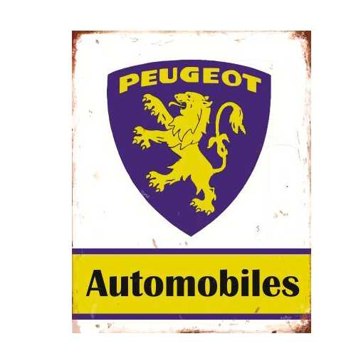 Peugeot-Automobiles-Reproduction-Tin-Sign-58.jpg