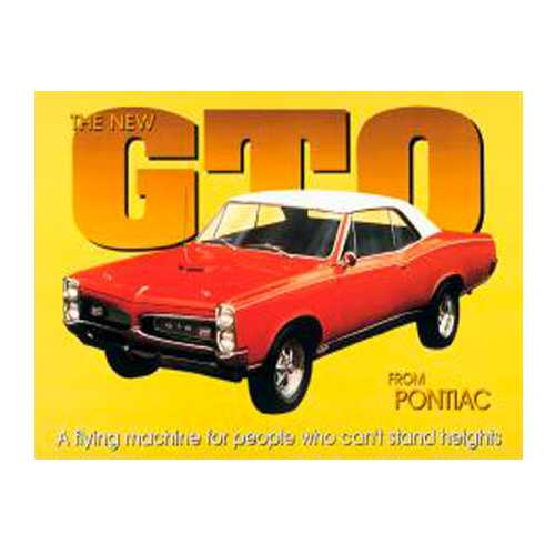 Pontiac-GTO-Tin-Sign-495.jpg