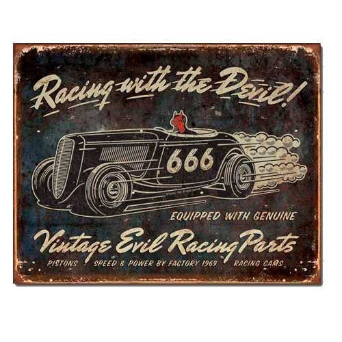 Racing-with-the-Devil-Retro-Tin-Sign-1745.jpg