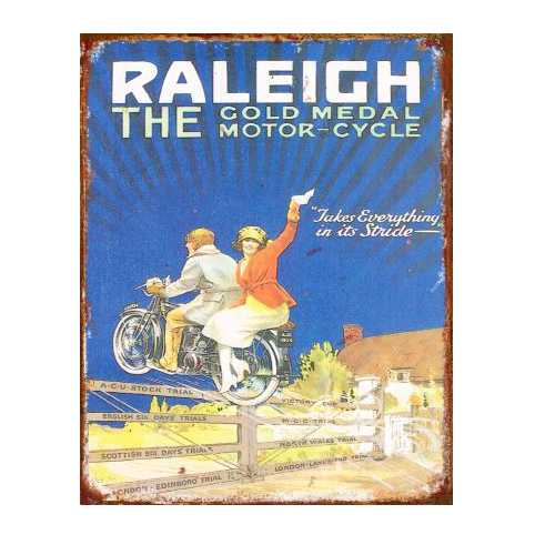 Raleigh-Motorcycle-Tin-Sign-53.jpg