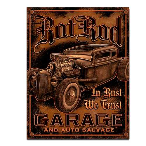 Rat-Rod-Garage-Tin-Sign-1895.jpg