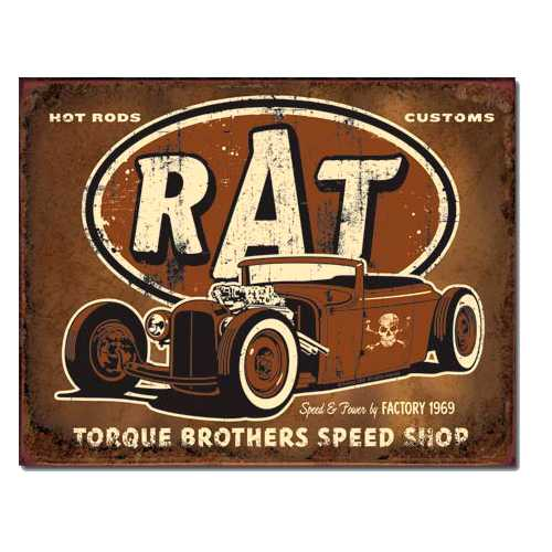 Rat-Rod-Torque-Retro-Tin-Sign-1783.jpg