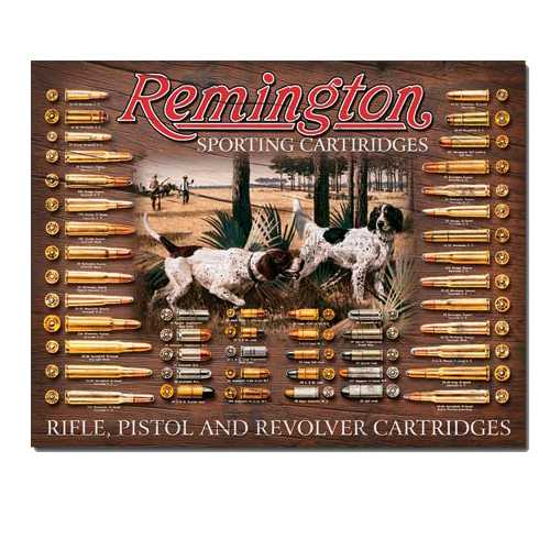 Remington-Sproting-Cartridges-Tin-Sign-1679.jpg