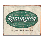 Reminton-Weathered-Logo-Reproduction-Tin-Sign-1413.png