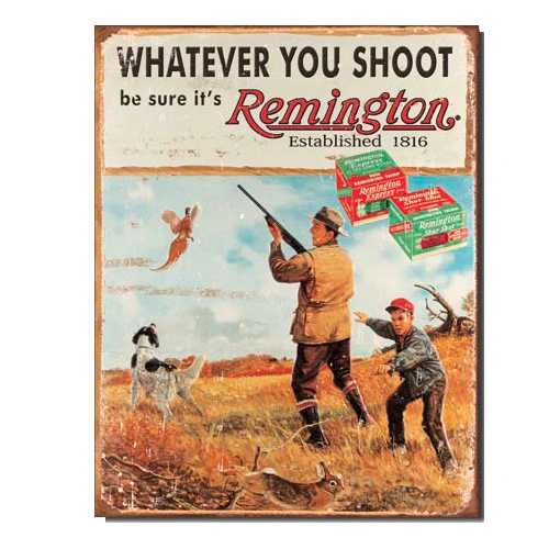 Remintong-Whatever-You-Shoot-Tin-Sign-1412.jpg