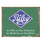 Riley-Logo-Tin-Sign-101.png