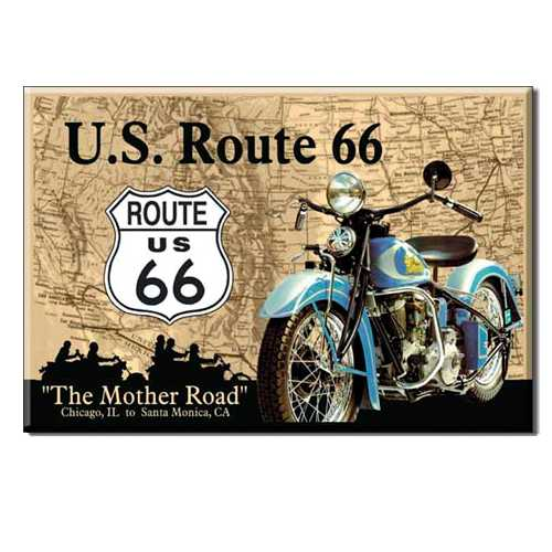 Route-66-Indian-The-Mother-Road-Magnet-M678.jpg