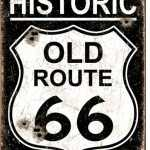 Route-66-Old-Route-66-1938.jpg