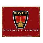 Rover-Logo-Tin-Sign-102.png