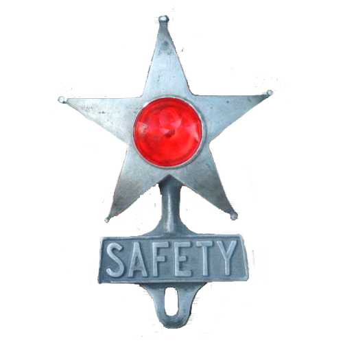 Saftey-Star-Cast-Bumper-Badge.jpg