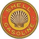 Shell-Gasoline-Rustic-Round-1964.jpg