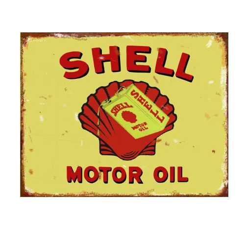 Shell-Motor-Oil-Old-Reproduction-Tin-Sign-30.jpg