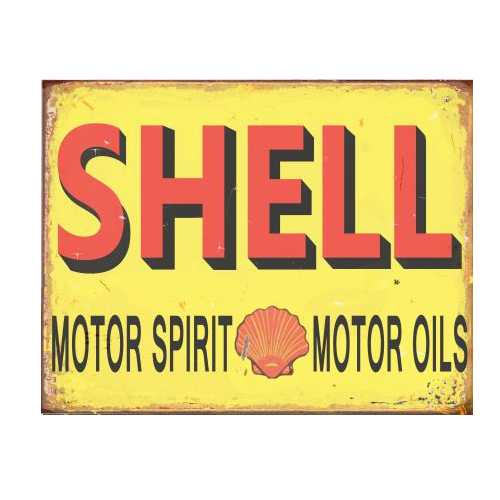 Shell-Motor-Spirit-Motor-Oil-Reproduction-Tin-Sign-20.jpg