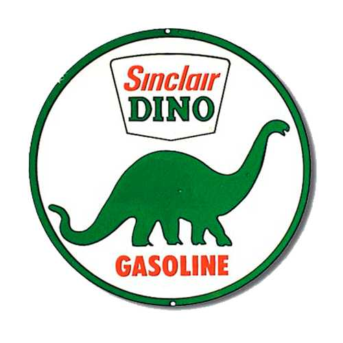 Sinclair-Dino-Gasoline-Round-Tin-Sign-2071.jpg