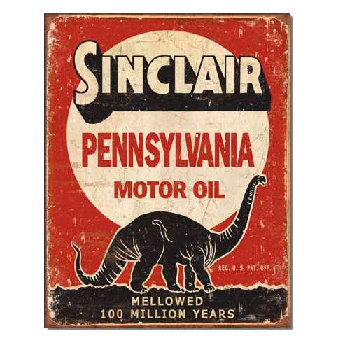 Sinclair-Pennsylvania-Motor-Oil-Reproduction-Tin-Sign-1741.jpg