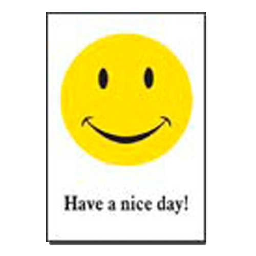 Smile-Have-a-Nice-Day-Fridge-Magnet-M8001.jpg