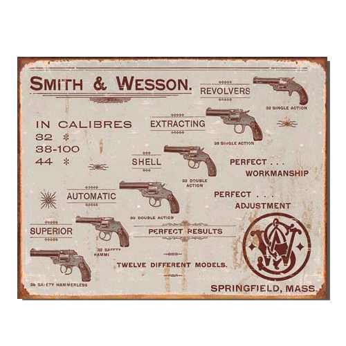 Smith-Wesson-Revolvers-Reproduction-Tin-Sign-1466.jpg