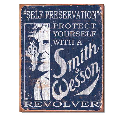 Smith-Wesson-Self-Preservation-Retro-Tin-Sign-1515.jpg