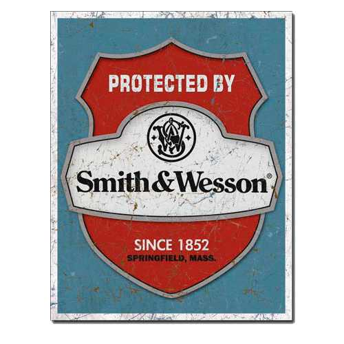 Smith-Wesson-Shield-Reproduction-Tin-Sign-1682.jpg