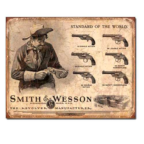 Smith-Wesson-Standard-of-the-World-Reproductin-Tin-Sign-17431.jpg