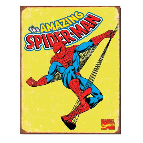 Spiderman-Retro-Tin-Sign-1437.jpg