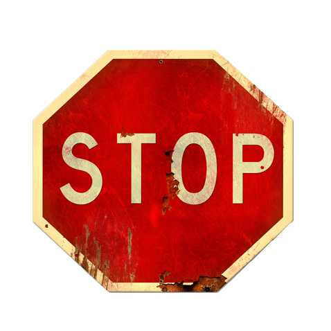 Stop-Sign-Tin-Sign-PS098.jpg