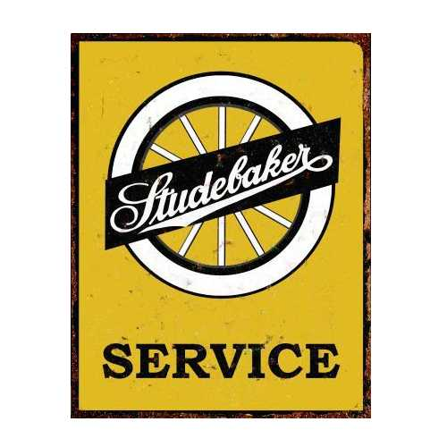 Studebaker-Service-Reproduction-Tin-Sign-16.jpg